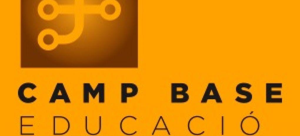 Camp Base: Què és i què no és un disseny educatiu gamificat?