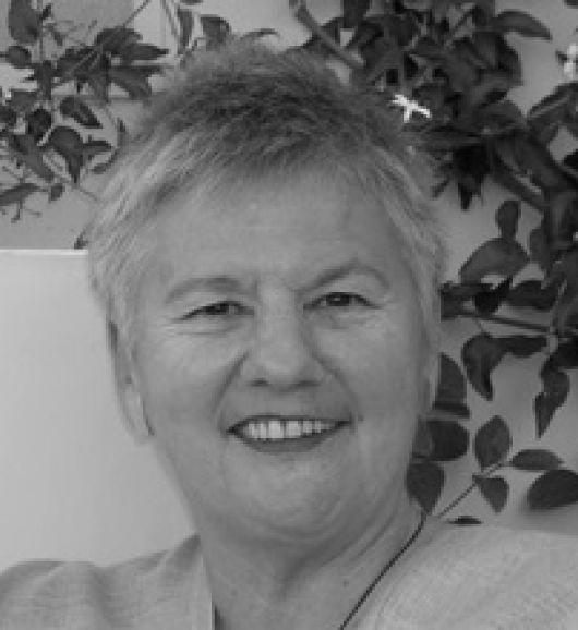 Linda Kaser
