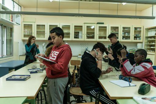 f79-escola_guillemcata-37.jpg