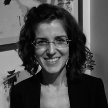 María José Hierro Hernández