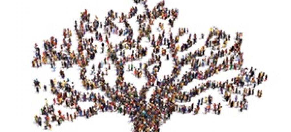 """Presentació i debat del nou informe de la UNESCO """"Rethinking Education""""..."""