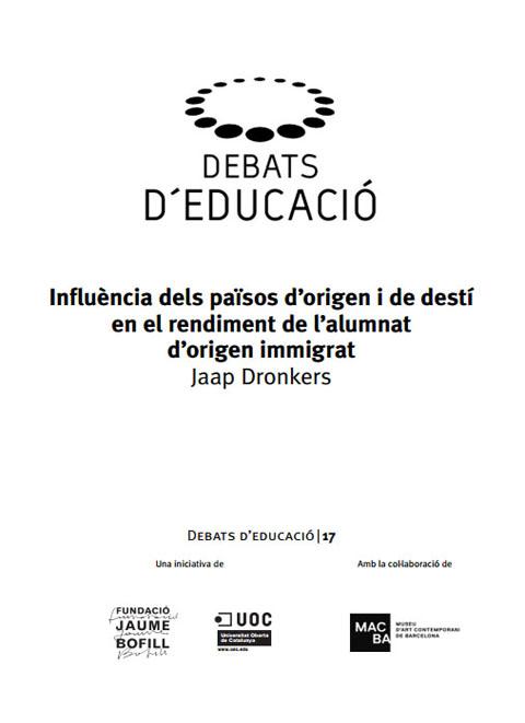 debatseducacio17_0.jpg