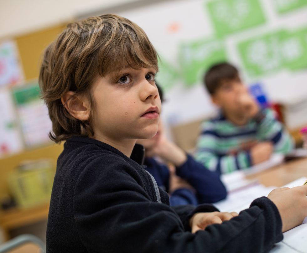 tf9-escola_el_sagrer-8.jpg