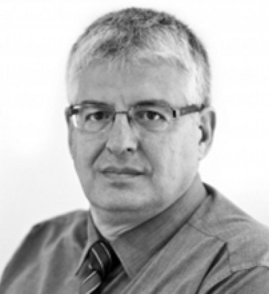 Carles Armengol