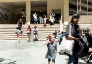 Situar la segregació escolar al centre de les polítiques públiques municipals