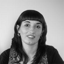 Beatriz Ballestín
