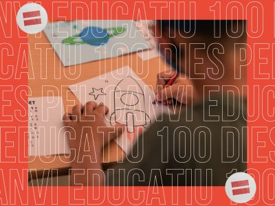 rla-art_5_suport_educatiu_100_dies.jpg