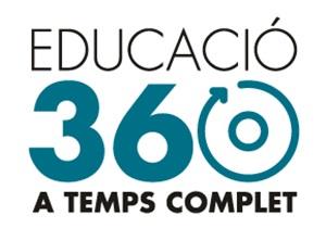 Construïm l'Aliança EDUCACIÓ360
