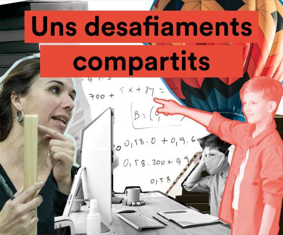 8j5-img_informes_banner_desafiaments_mesa-de-trabajo-1.png