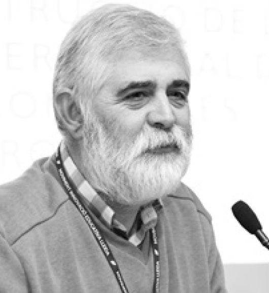 Albert Quintana