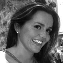 Elena Sofia Ojando