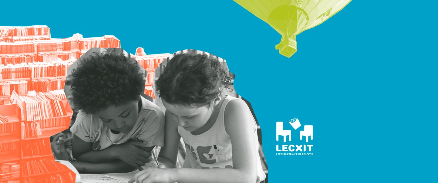 Com crear un ambient lector a l'escola? Cristina Aliagas, Mònica Baró, Glòria Gorchs