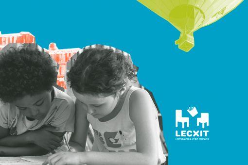 6vh-lecxit-1.jpg