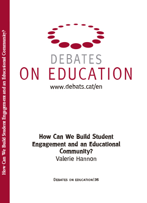 how-can-we-build-student-engagement-and-an-educational-community.jpg