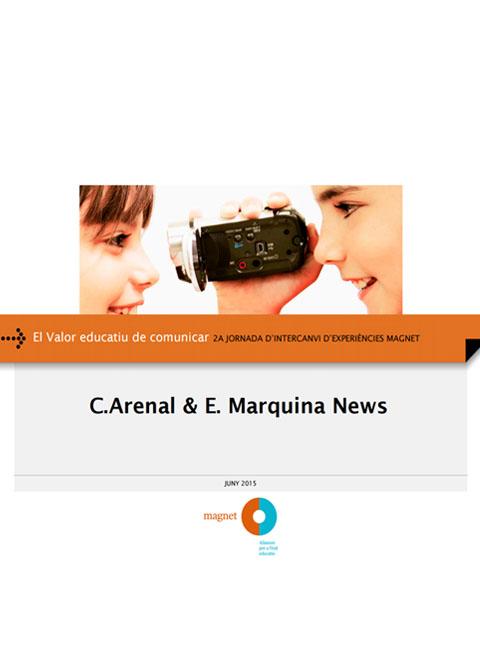 marquina_0.jpg