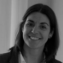 Marta Segura