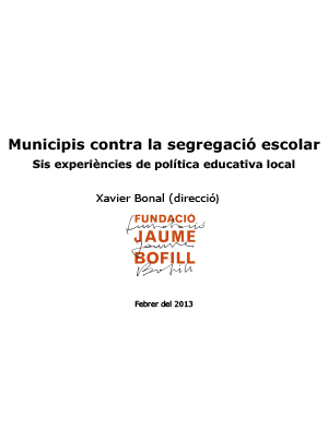 municipis-segregacio-escolar_1.jpg