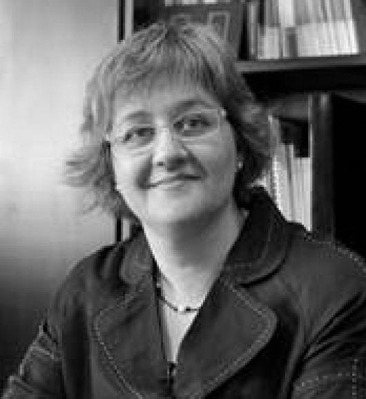 Anna Maria Escofet