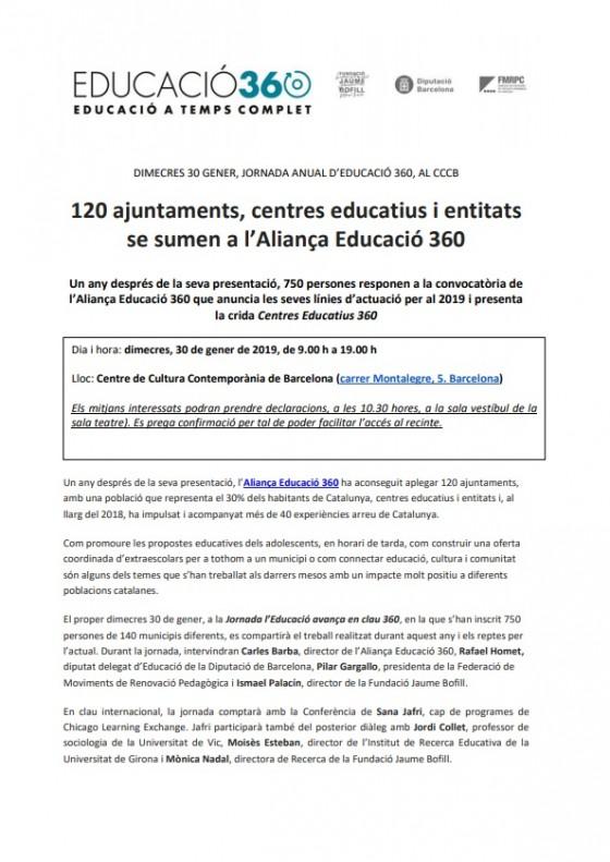 notapremsa_educacio360.jpg