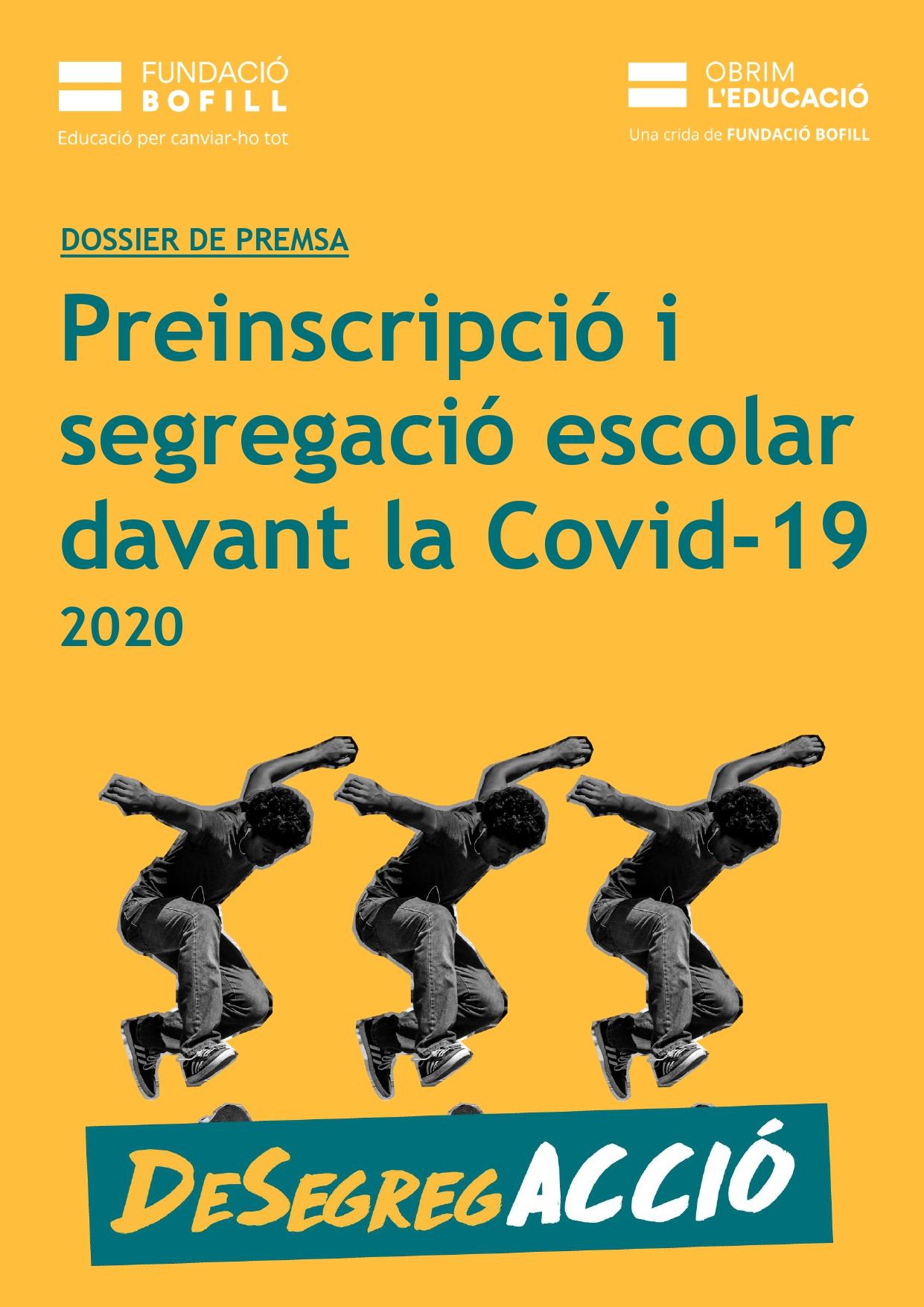 phq-r1c-dossiersegregacio-14-5-20_pages-0001.jpg