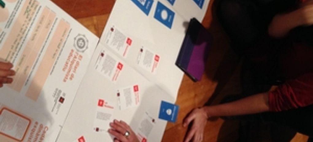 Edulab: Taller de personalització de l'aprenentatge