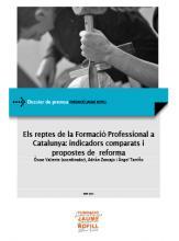 reptes-formacio-professional_1.jpg