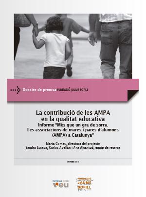 contribucio-ampa.jpg