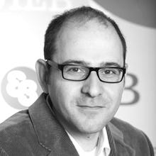 J.Oriol Escardíbul