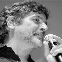 Lluís Vallvé