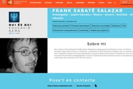 franksabate_300x210.jpg