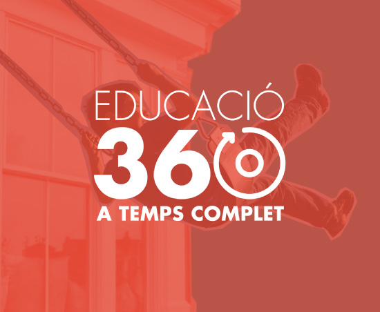 2pl-educacio-360.jpg