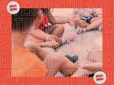 hau-art_7_transformacio_educativa_100_dies.jpg