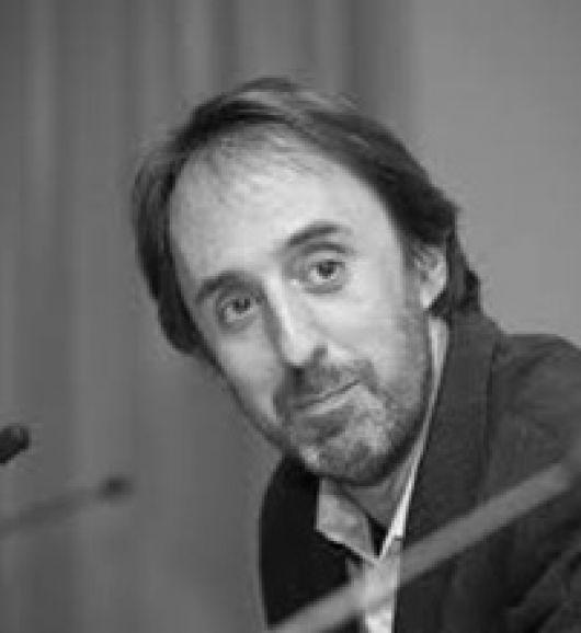 Jordi Plana
