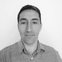 Jordi  Puche