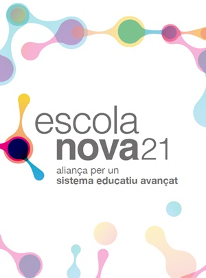 escolanova21novembre_0.jpg