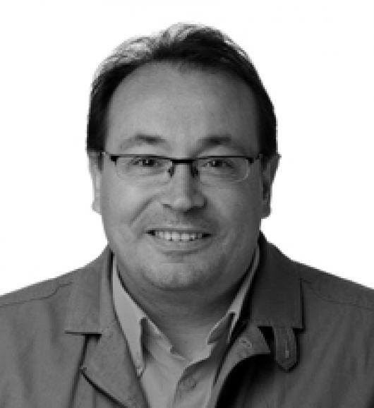 Lluís Esteve Garnés