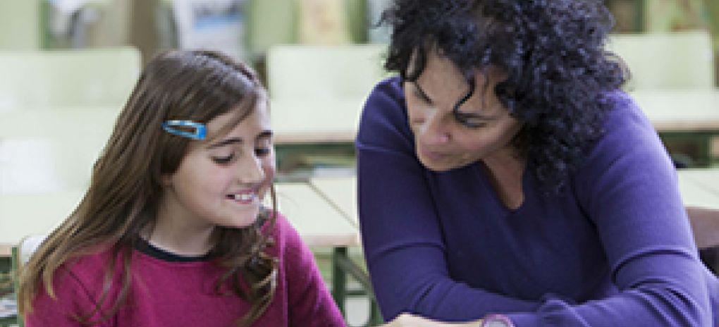 I Trobada pedagògica: Lectura i èxit educatiu
