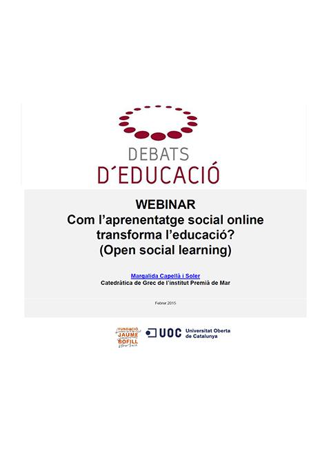 com-l-aprenentatge-social-online-transfoma-l-educacio-open-social-learning.jpg