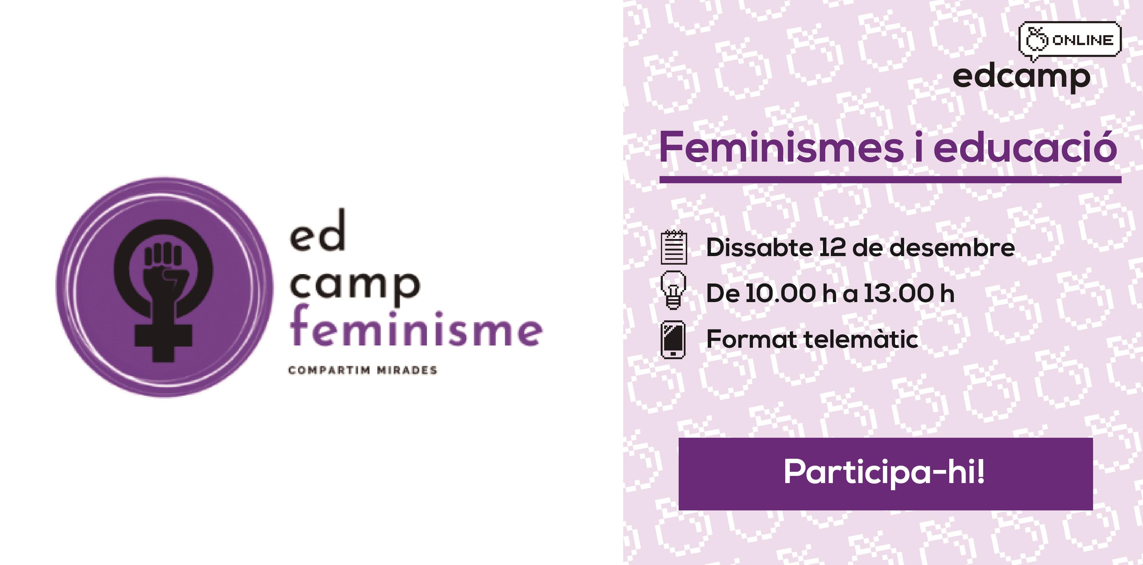 rut-edcamp-feminismesok3.jpg