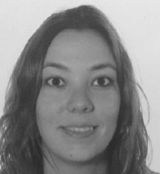 Marta Baqué
