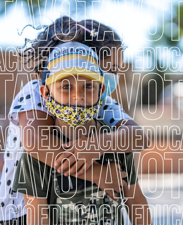 mqv-vota_educacio_2.png