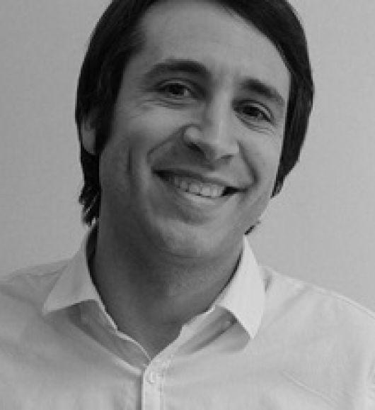 Carles Cros Segura