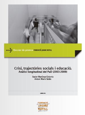 crisi-trajectories-i-educacio_0.jpg
