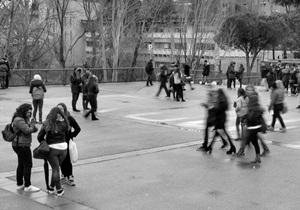 Com podem trencar el binomi pobresa-fracàs escolar?