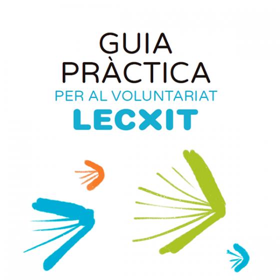 d9y-guia-voluntariat-lecxit.png