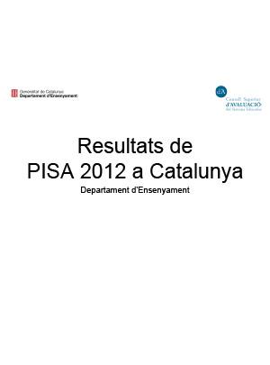 resultats-pisa-2012.jpg