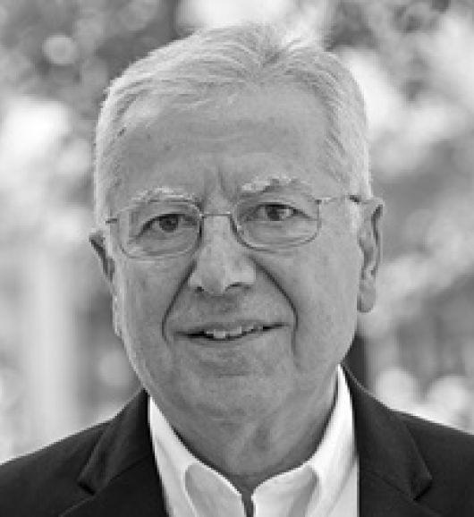 Josep M Vallès
