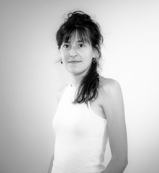 Marta Pujadó