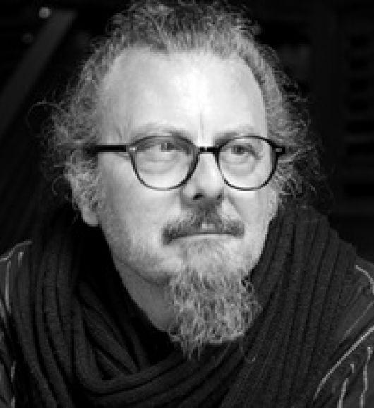 Xavier  Gimeno