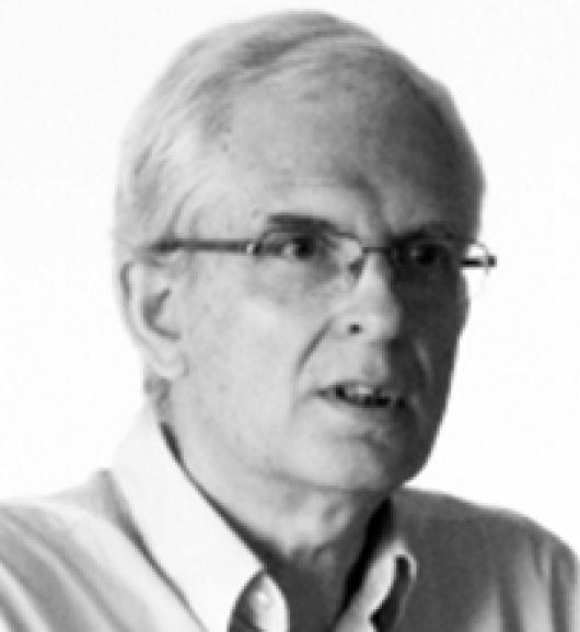 Josep Maria Puig Rovira